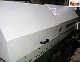 Угловой оконный центр Unicontrol 10 Weinig, фото 2