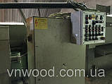 Угловой оконный центр Unicontrol 10 Weinig, фото 4