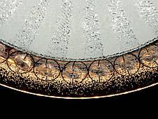 Люстра классическая, хай-тек, (Внимание в наличии только серебро!), фото 2