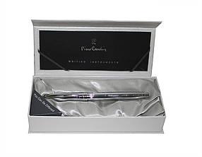 """6301RP ROYAL ручка ролерна """"Pierre Cardin"""""""