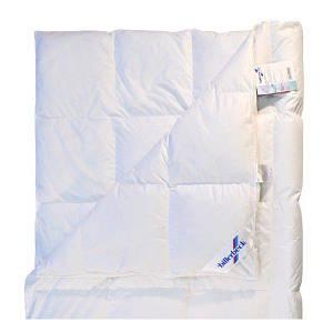 Одеяло пуховое Лилея Billerbeck