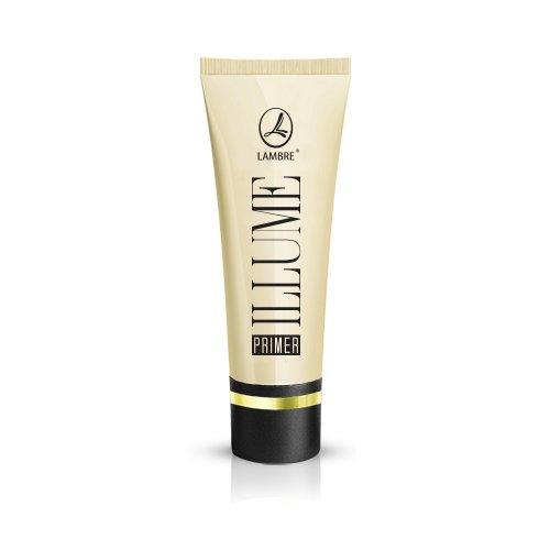 Осветляющая база для макияжа, 1 перламутровый загар Ламбре / Lambre