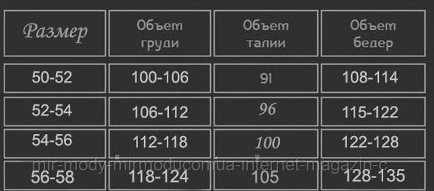 1705_kardigan_razmernaya_tablitsa.jpg