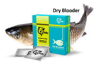 Dry Blooder ( Драй Блудер) - активатор клёва, фото 1