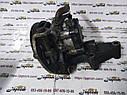 Насос гидроусилителя руля Mazda 323 BA\BJ 1994-2002г.в, фото 2