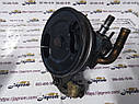 Насос гидроусилителя руля Mazda 323 BA\BJ 1994-2002г.в, фото 3