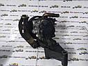 Насос гидроусилителя руля Mazda 323 BA\BJ 1994-2002г.в, фото 4