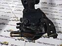 Насос гидроусилителя руля Mazda 323 BA\BJ 1994-2002г.в, фото 5