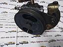 Насос гидроусилителя руля Mazda 323 BA\BJ 1994-2002г.в, фото 6