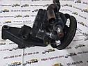 Насос гидроусилителя руля Mazda 323 BA\BJ 1994-2002г.в, фото 7