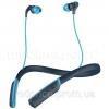 SKULLCANDY Method Wireless