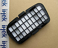 Фильтр пылесоса Zelmer Twix ZVC335 11006857, фото 1