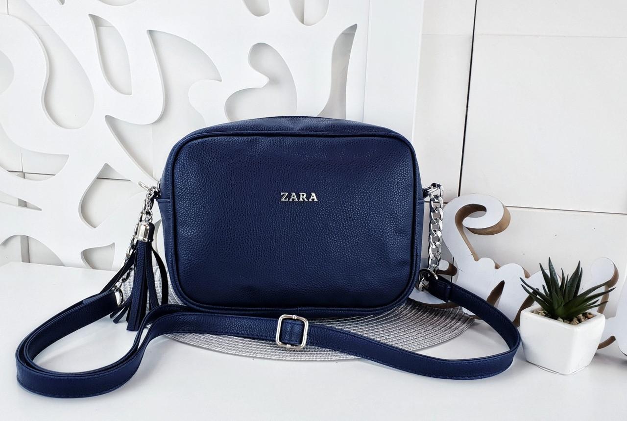 5d7cab4fd825 Женская сумка-клатч ZARA разные цвета Код03049: продажа, цена в ...