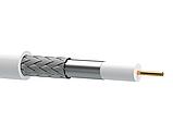 Телевизионный (коаксиальный) кабель RG-6 F690BVcu (Одескабель), фото 2