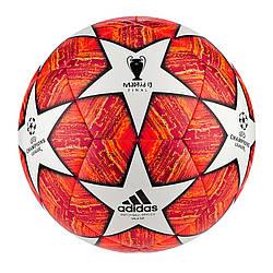 Мяч для футзала Adidas Finale Madrid 19 Sala