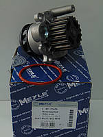 Meyle 113 012 0056 Водяной насос (помпа) VW T-5 1,9 TDI ,Caddy 1.9 TDI-2.0