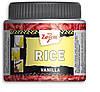 Ароматизированый воздушный рис Carp Zoom Rice