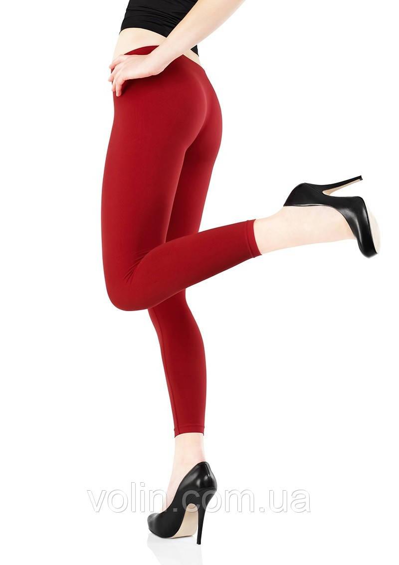 Леггинсы хлопковые Marilyn Magic Fitness.