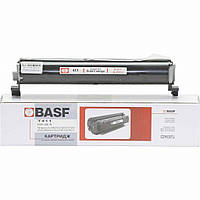 Тонер-картридж BASF для Panasonic KX-MB1900/2020 аналог KX-FAT411A7 (KT-FAT411)