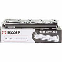 Тонер-картридж BASF для Panasonic KX-MB263/763/773 аналог KX-FAT92 (KT-FAT92A)