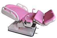 Кровать акушерская мультифункциональная электрическая AEN-03A Праймед, фото 1