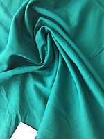 Костюмка зеленый, фото 1
