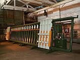 Преси гідравлічні KADIS TPK-6000, ТРК-9000, TPK-12000, фото 2