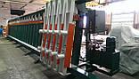 Преси гідравлічні KADIS TPK-6000, ТРК-9000, TPK-12000, фото 3