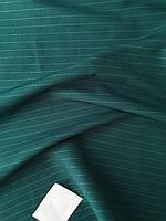 Костюмная Полоска Люрикс, фото 1