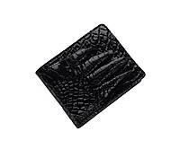 Портмоне из кожи с лапой крокодила  Ekzotic Leather, фото 1