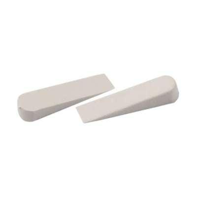 Клинья для плитки (упаковка)