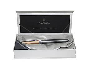 """6306RP ROYAL ручка ролерна """"Pierre Cardin"""""""