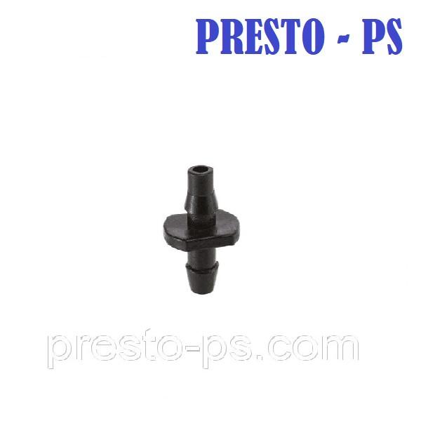 Стартер 4 мм для подключения капельниц Presto - Ps