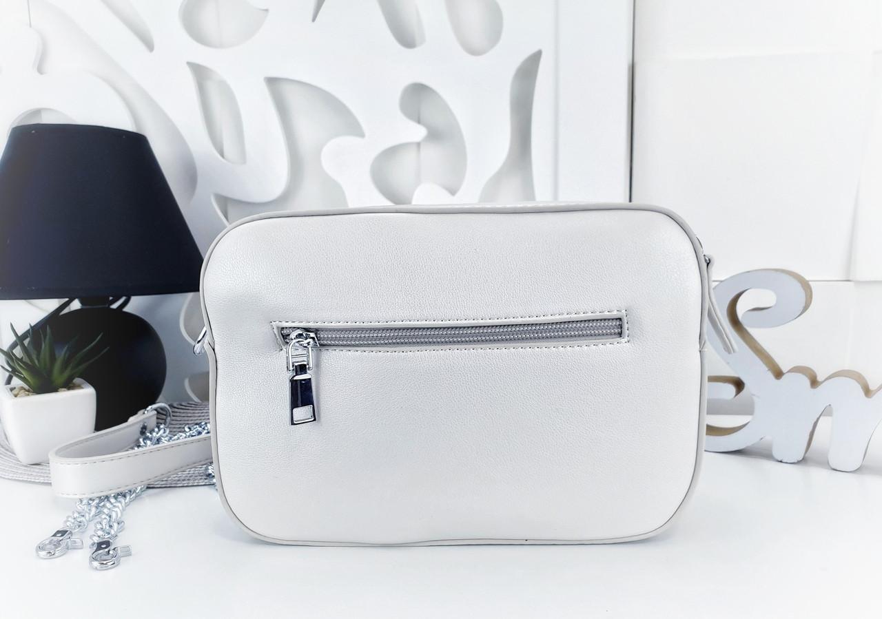 21407f588185 Женская сумка-клатч разные цвета Код03084: продажа, цена в Харькове ...