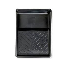 Кювет (ванночка) для валика (150*300 мм)