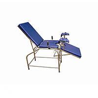Смотровой гинекологический стол AEN-2005B Праймед