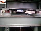 Пресс горячий для шпонирования  STEINEMANN, фото 4