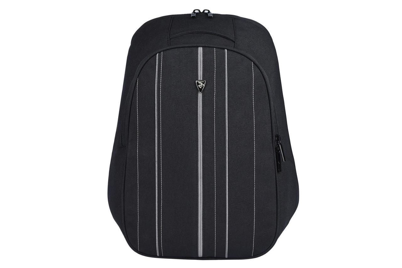 """Рюкзак для ноутбука 2E-BPN65007BK 16"""" чорний"""