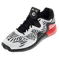 Мужские кроссовки Adidas Adizero Yamamoto, 46.5 р. Оригинальные