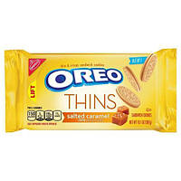 Oreo Thins Salted Caramel