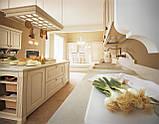 Кухня NENE' від Record Cucine, фото 5
