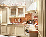 Кухня NENE' від Record Cucine, фото 6