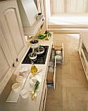 Кухня NENE' від Record Cucine, фото 7