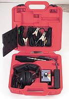 Электронный стетоскоп FORCE 9G2202.