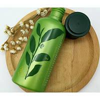 Увлажняющее молочко для лица BIOAQUA на основе зеленого чая Green Tea Milk 120 г