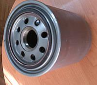 Фильтр масляный для винтового компрессора BITZER серии CSH, фото 1