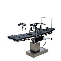 Гидравлический операционный стол AEN-3008BA Праймед