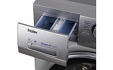 Стиральная машинка HAIER HW60-1229AS, фото 2