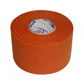 Спортивный тейп Jaybird 3,8см x 13,7м (Оранжевый)