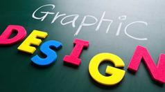 Графический  дизайн полиграфической и сувенирной продукции.